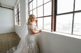 More 2 Love Bridal
