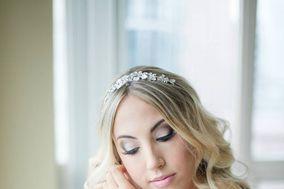 Makeup by Britta
