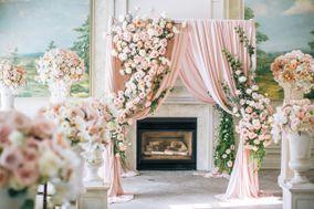 De Novo Floral Design