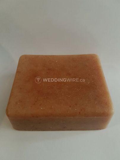 Izzy & Rose Soap Co.