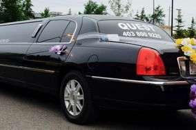 Quest Limos