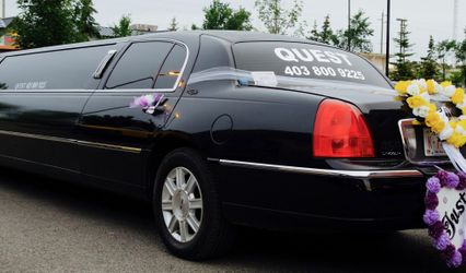 Quest Limos 1