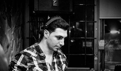 DJ Eddie 1
