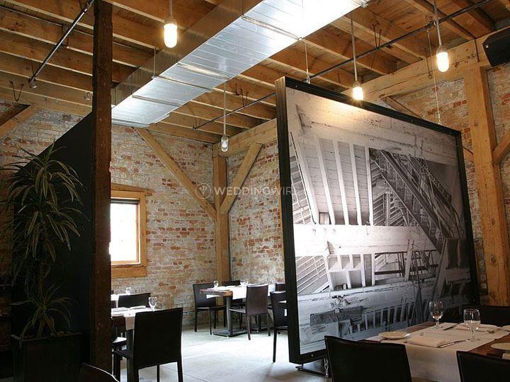 Archeo Restaurant Reviews
