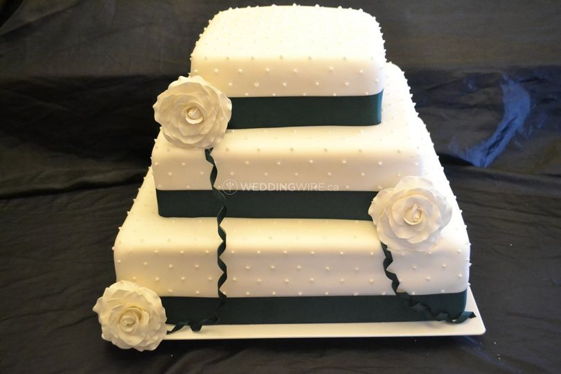 Aimee\'s Cakes