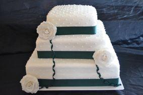Aimee's Cakes