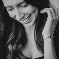Lauren Hannah Garcia