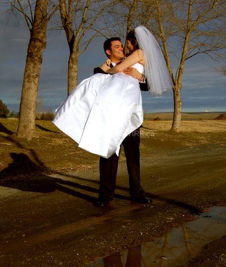 Wedding Photo 2