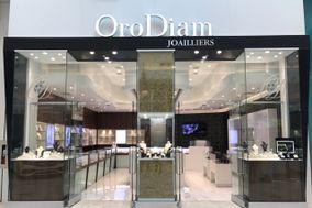 OroDiam Joailliers
