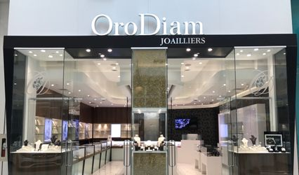 OroDiam Joailliers 1