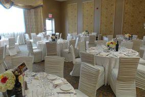 Savoy Event Venue