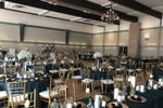 Affordable Banquet Hall