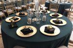 Banquet Halls Vancouver