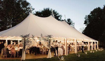 Elevation Tent Rentals
