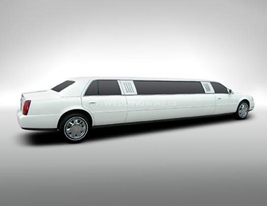 Tommy Limo