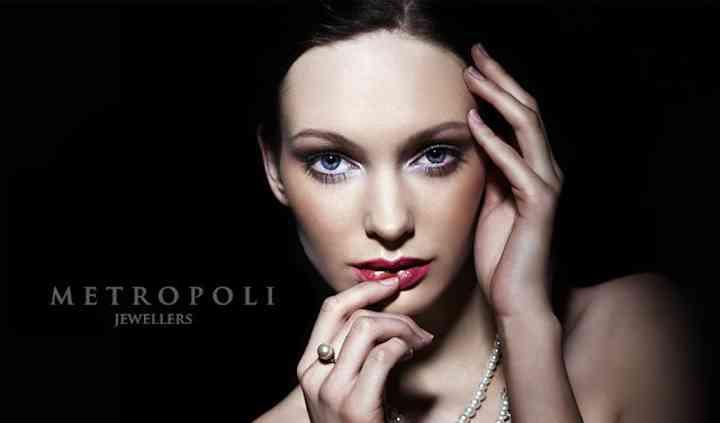 Metropoli Jewellers