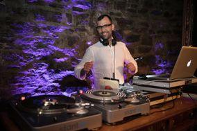 DJ Figaro