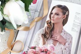 Adorn Glamour - Makeup + Hair