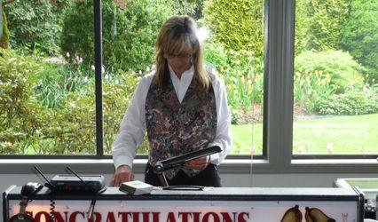 Susan DJ Jones 1