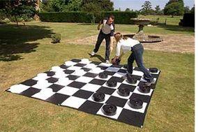 Bonkers Games