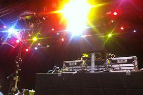Primetime DJs