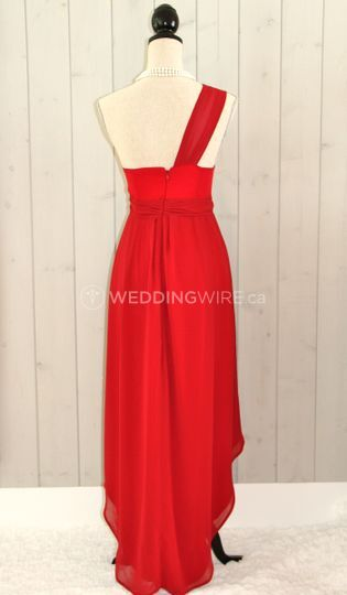 Arabelle_Back_Custom_Bridesmaid_Dress_Wedding_Party_Bridal_Vancouver.jpg