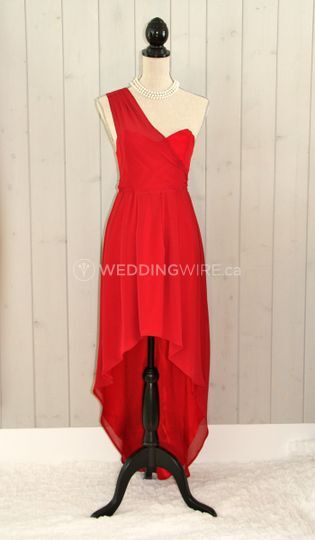 Arabelle_Front_Custom_Bridesmaid_Dress_Wedding_Party_Bridal_Vancouver.JPG