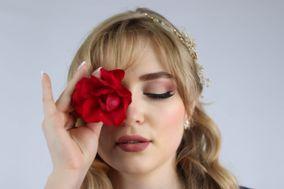YesMona Beauty Co.