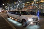 East West Limousine Service Ltd