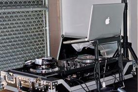 XStatic Pro Mobile DJ Service