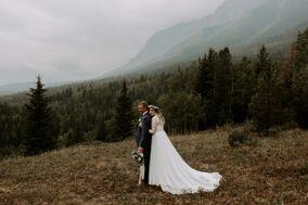 Courtney Ingram Photography