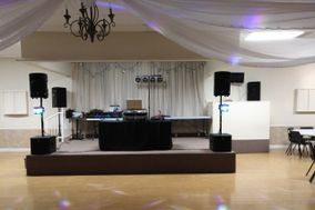 Boomsterz DJ Service