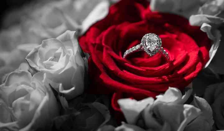 Matrimony toronto friends Matrimony Events