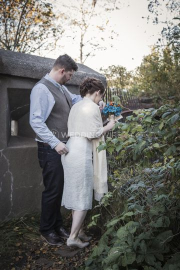 Claire Fraser - Photography & Videography
