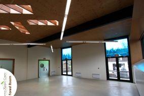 Surrey Nature Centre