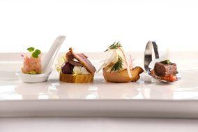 Truffles Fine Foods Catering
