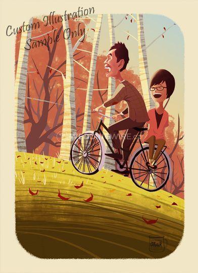 CyclingUnderAutumnLeaves.jpg