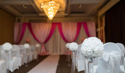 Creative Decor Events