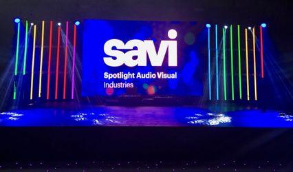 Spotlight Audio Visual
