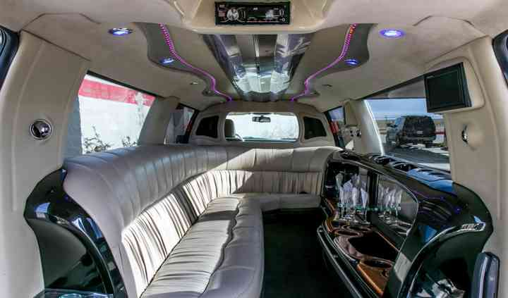 Northstar Limousine Service int3