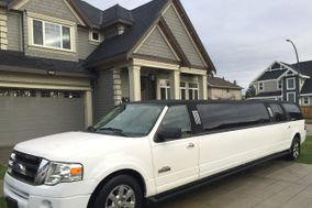 Northstar Limousine Service