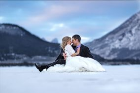 Boundless Wedding Photography