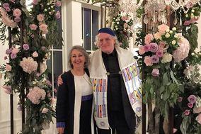 Rabbi David Gellman