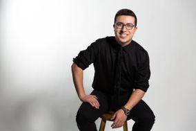Kevin Castro Music
