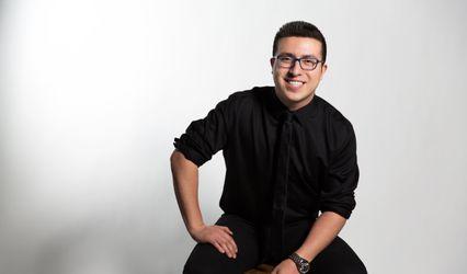 Kevin Castro Music 1