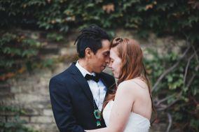 Chelsea Brimstin Photography
