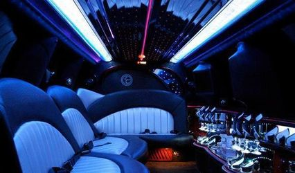 Boss Limousines