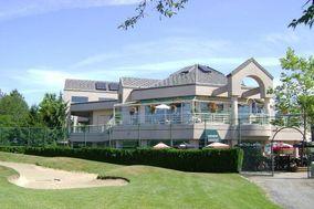 Eaglequest Coyote Creek Golf Course