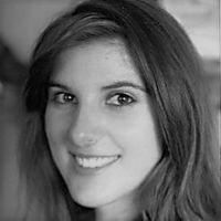 Alexandria Barboutis