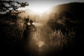 Stanton's Photography